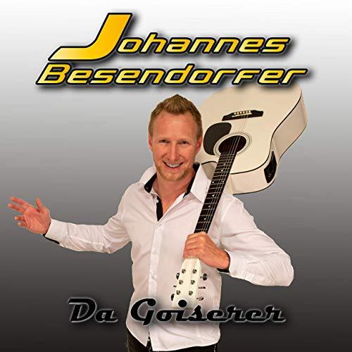Da Goiserer Johannes Besendorfer